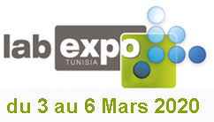 Lab Expo